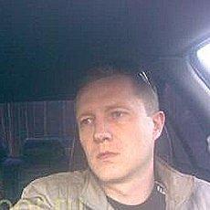 Фотография мужчины Леха, 39 лет из г. Ижевск