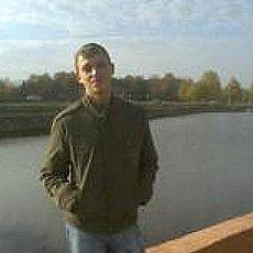 Фотография мужчины Олег, 27 лет из г. Минск
