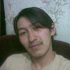 Фотография мужчины River, 31 год из г. Алматы
