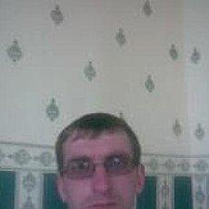 Фотография мужчины Будапешт, 36 лет из г. Воронеж
