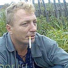 Фотография мужчины Русий, 47 лет из г. Первоуральск