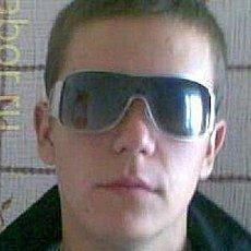 Фотография мужчины Балор, 28 лет из г. Славянск