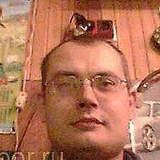Фотография мужчины Lelikbv, 40 лет из г. Челябинск