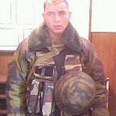 Фотография мужчины Павел, 31 год из г. Барнаул