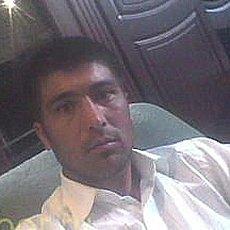 Фотография мужчины Muzaffarbek, 35 лет из г. Ижевск