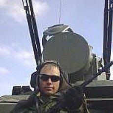 Фотография мужчины Саша, 28 лет из г. Курск
