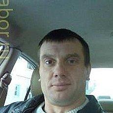 Фотография мужчины Михаил, 41 год из г. Мариинск