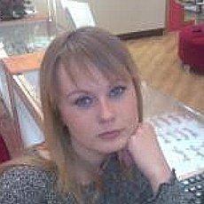 Фотография девушки Колбаса, 29 лет из г. Новосибирск