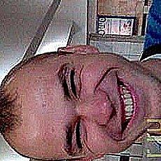 Фотография мужчины Котычок, 31 год из г. Люботин