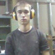 Фотография мужчины Бодя, 25 лет из г. Чернигов