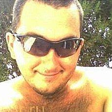 Фотография мужчины Sarmat, 34 года из г. Киев