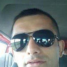Фотография мужчины фуад, 29 лет из г. Ленкорань