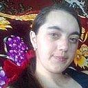 Фотография девушки Ляйсян, 25 лет из г. Чердаклы