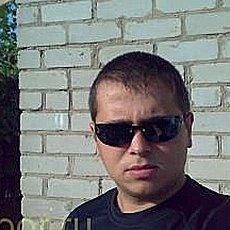Фотография мужчины Вова, 31 год из г. Волгоград