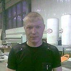 Фотография мужчины Саша, 31 год из г. Пермь
