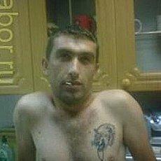 Фотография мужчины Xxx, 34 года из г. Раздан