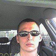 Фотография мужчины Сешга, 35 лет из г. Екатеринбург