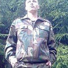 Фотография мужчины Дима, 27 лет из г. Молодечно