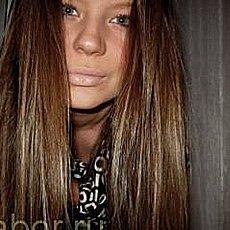 Фотография девушки Hotkisska, 29 лет из г. Астана