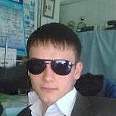 Фотография мужчины Дима, 27 лет из г. Ташкент