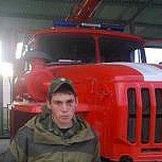 Фотография мужчины Николай, 27 лет из г. Ростов-на-Дону