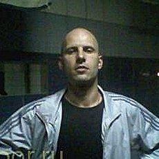 Фотография мужчины max, 32 года из г. Тольятти