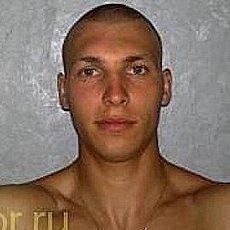 Фотография мужчины Андрей, 30 лет из г. Екатеринбург
