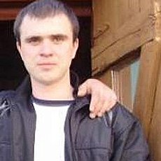 Фотография мужчины Белый, 29 лет из г. Барнаул