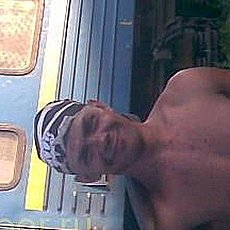 Фотография мужчины Витаха, 30 лет из г. Красноармейск