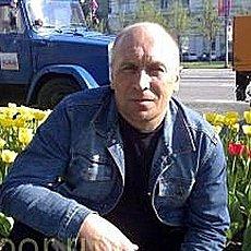 Фотография мужчины Янтарь, 44 года из г. Орел