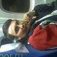 Фотография мужчины Руслан, 42 года из г. Уфа