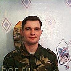Фотография мужчины Доктор, 36 лет из г. Нижний Тагил