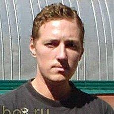 Фотография мужчины Hotaru, 40 лет из г. Москва