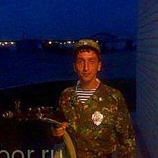 Фотография мужчины Самец, 35 лет из г. Моздок