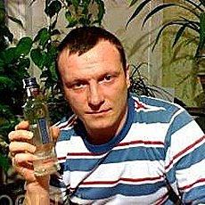 Фотография мужчины Игорь, 43 года из г. Одесса