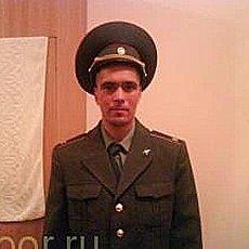 Фотография мужчины Мэр, 33 года из г. Якутск
