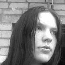 Фотография девушки Катерина, 25 лет из г. Борисоглебский