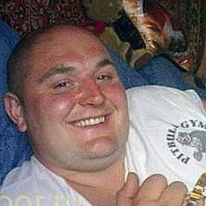 Фотография мужчины Шериф, 36 лет из г. Черновцы