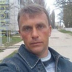 Фотография мужчины Виктор, 40 лет из г. Красноперекопск