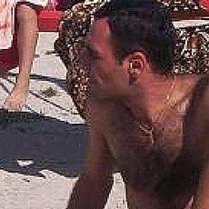 Фотография мужчины Серож, 34 года из г. Волгоград