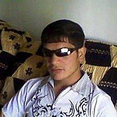 Фотография мужчины Aram, 28 лет из г. Владимир
