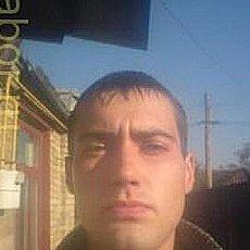 Фотография мужчины Гена, 31 год из г. Киев