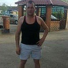 Фотография мужчины Сергей, 38 лет из г. Оренбург