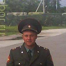 Фотография мужчины Cas, 32 года из г. Камышин