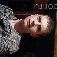 Фотография мужчины Никита, 27 лет из г. Нижнеудинск