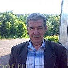 Фотография мужчины Vitalii, 56 лет из г. Барнаул