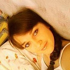 Фотография девушки Emili, 28 лет из г. Львов
