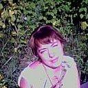 Фотография девушки Цвяточка, 34 года из г. Стрежевой