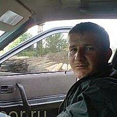 Фотография мужчины Колготкин, 34 года из г. Санкт-Петербург