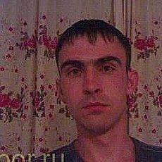 Фотография мужчины Сешга, 35 лет из г. Караганда